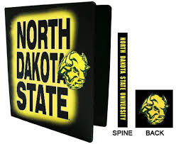 ndsu it help desk 7 best ndsu office supplies images on pinterest desk supplies