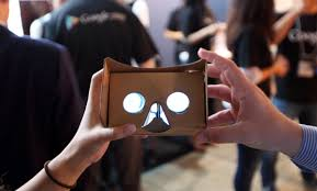 Home Design 3d Undo Ny Times Launches Vr App With Google Cardboard Giveaway