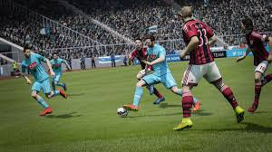 fifa 15 amazon black friday the uk u0027s best black friday deals business insider