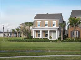 Florida Interior Decorating Houses For Sale In Winter Garden Florida Bjhryz Com