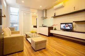 apartment picture welcome to galaxy nha trang apartment