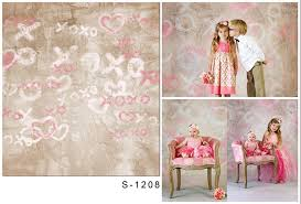 cheap photography backdrops buy cheap background material for big save 5 6 5ft baby newborn