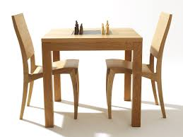 Chess Table Ludo Chess Table By Sixay Furniture Design László Szikszai