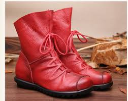 womens boots size 8 5 zip front boots suppliers best zip front boots manufacturers