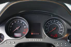 lamborghini murcielago speedometer 2013 lamborghini gallardo lp550 2 for sale silver arrow cars ltd