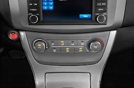 nissan sentra not starting 2014 nissan sentra reviews and rating motor trend