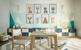 kinderzimmer modern kinderzimmer modern gestalten 15 neue ideen für mädchen und jungen