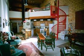one bedroom loft apartment one bedroom loft apartment webthuongmai info webthuongmai info