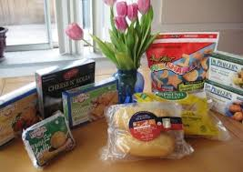 gluten free passover products food the best gluten free passover products new york