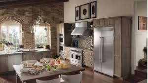 Ideas For Country Kitchens Spacious Country Farmhouse Decor Ideas For Home Decorating At