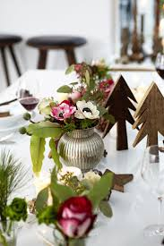 286 best modern holiday ideas images on pinterest holiday ideas