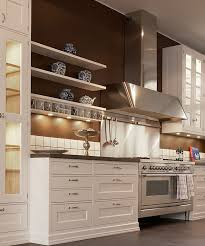 solid wood kitchen cabinets wholesale wholesale kitchen cabinets wholesale wood kitchen cabinets