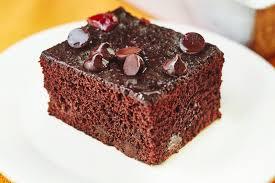 photo cake one bowl chocolate wacky cake kitchn