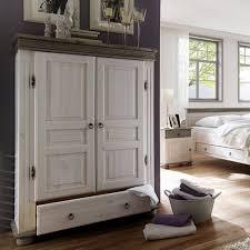 stunning schlafzimmer bei roller images house design ideas