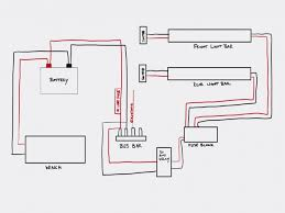diagrams life safety lighting inverter wiring diagram u2013 iota