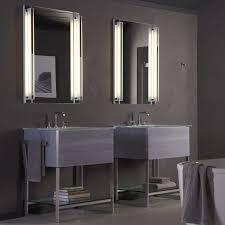 Medicine Cabinets Amazon Com Home Decor The Best Robern Medicine Cabinets Idea As Robern