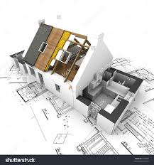 Best Free Home Design Software 2014 More Bedroom 3d Floor Plans Iranews Architecture Design Software