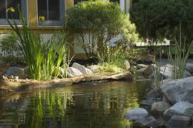 Done Right Landscaping by Certified Aquascape Contractors Ponds Done Right Customers