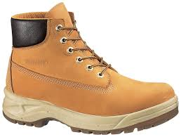mens extra wide chukka boots men u0027s shoes compare prices at nextag