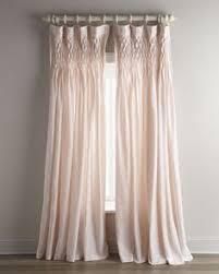 Lace Curtains Amazon Curtains Blush Pink Curtains Decor Amazon Com Best Home Fashion