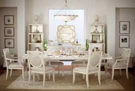 White Armchair Design Ideas White Dining Room Chairs White Dining Room Chairs Black And White