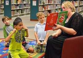 southeast regional library storytime archives florida newsline