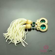 soutache earrings 727 best soutache earrings images on soutache earrings