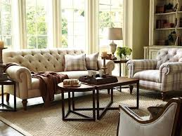 Thomasville Living Room Sets Thomasville Sofa Table Living Room Sets New At Innovative