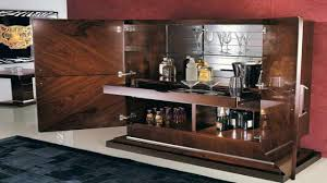 Black Liquor Cabinet Modern Liquor Cabinet Black Jpg U2013 Home Design And Decor