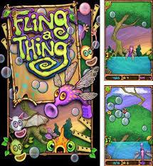 fling apk fling for android free fling apk mob org
