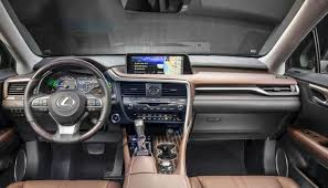 lexus is 350 navigation update lexus nav systems are acting up nationwide updated