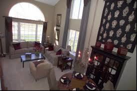 Model Homes Decorated Pictures Of Decorated Homes Bjhryz Com