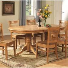 Dining Room Chairs For Sale Cheap Dining Room Round Dining Room Table Sets For Sale Cheap Dining