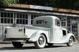 Vintage Ford Truck Apparel - 1937 ford pick up for sale u2013 millworks rod