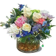 fresh flower delivery escondido florist flower delivery by 2 blushing blooms