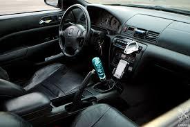 92 Honda Prelude Interior Honda Prelude Interior Image 207