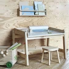 fabriquer un bureau enfant fabriquer bureau enfant isawaya info