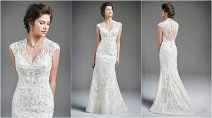 stylish wedding dresses 2016 wedding dresses vintage lace wedding dresses wedding
