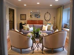 pottery barn living room paint ideas u2014 tedx decors best pottery