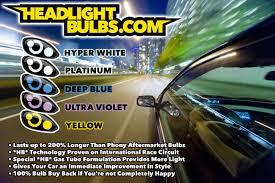 headlight bulbs by headlightbulbs com