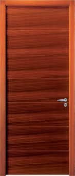 Sapele Exterior Doors Fajer Al Bakker Products