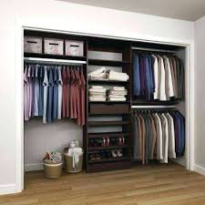 Closet Systems With Doors Closet Systems In Wall Closet System With Doors Momsclup