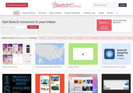design this home mod apk collection of design this home unlimited money download design