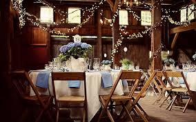 Pocono Wedding Venues Pennsylvania Wedding Packages Venues U0026 Resorts Mywedding