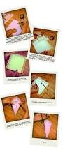 serviette en papier vintage les 25 meilleures idées de la catégorie dentelle de papier sur