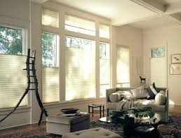 window treatments for kitchens modern window treatment ideas modern kitchen window treatments