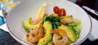 conseils pour cuisiner plats tous nos conseils pour cuisiner des plats légers délicieux