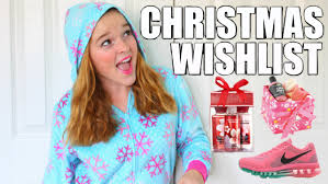my christmas my christmas wishlist 2015 ideas to add to your list
