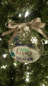 best 25 vinyl christmas ornaments ideas on pinterest vinyl