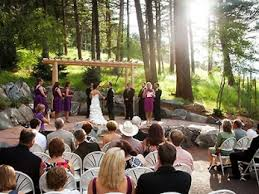 affordable wedding venues in colorado featured wedding venue pines at genesee wedding venues